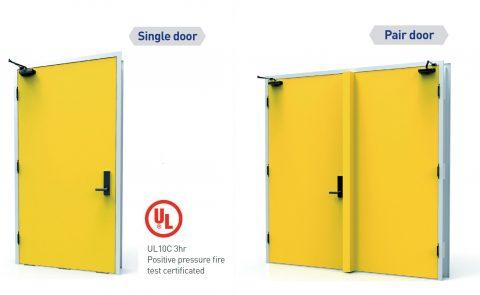 puertas-cortafuegos